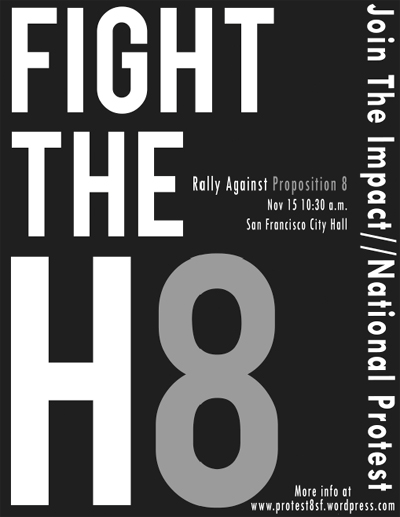 fight-the-h8-bw