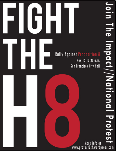 fight-the-h8-jpg