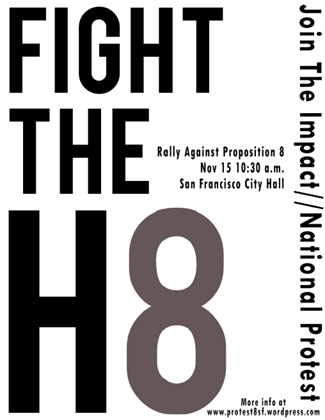 fight-the-h8-low-ink-bw