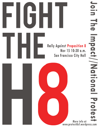 fight-the-h8-low-ink
