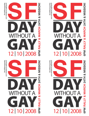 day-without-gay-4size