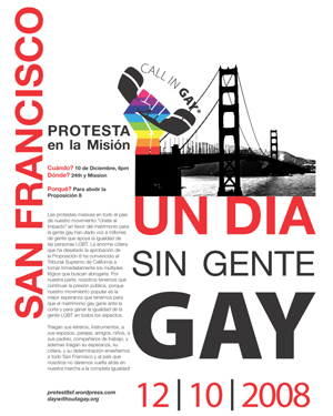 day-without-gay-spanish